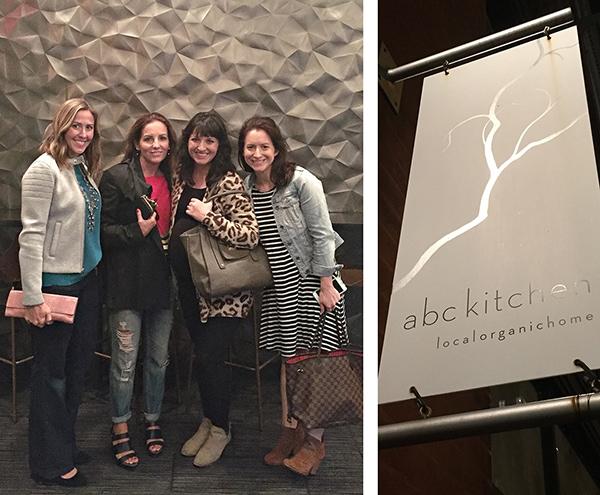 bloggers_at_abc_kitchen