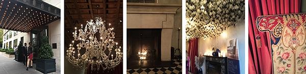 gramercy_park_hotel_nyc