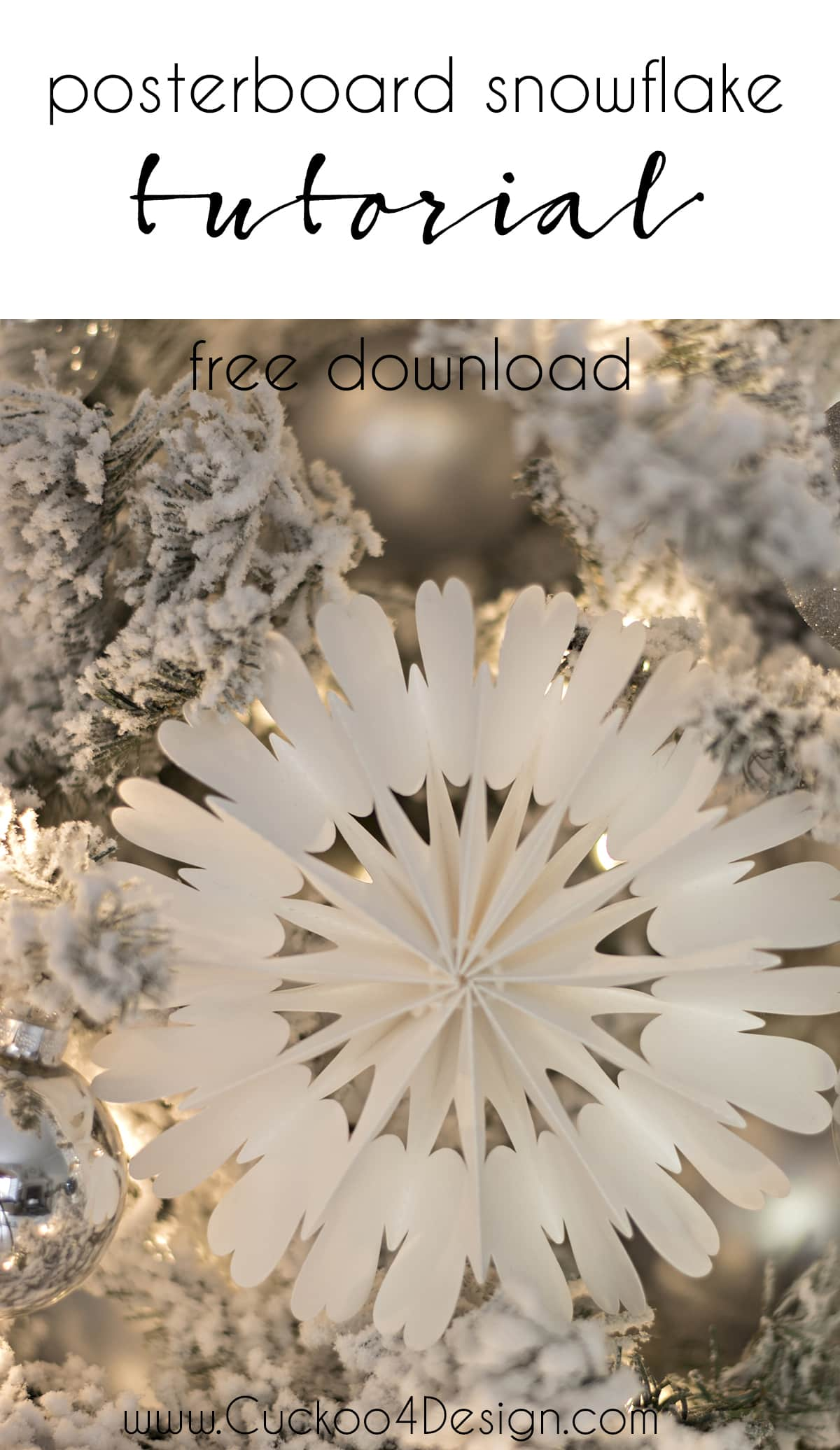 diy_cardboard_snowflake_ornament_free-download_cuckoo4design