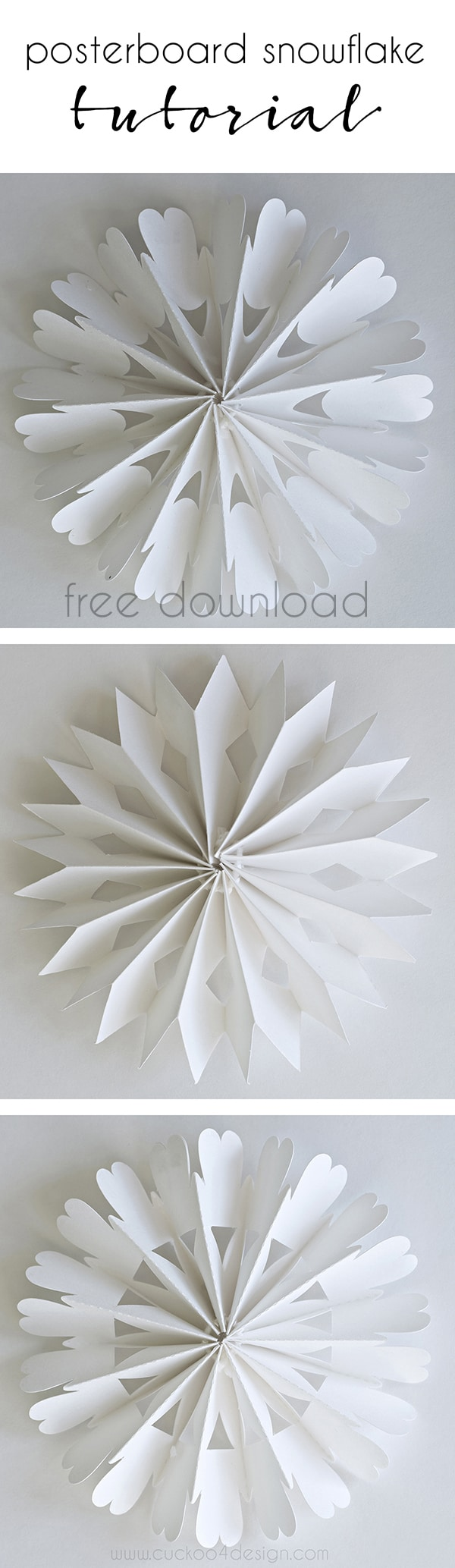 diy_posterboard_snowflake_ornament_free-download_cuckoo4design
