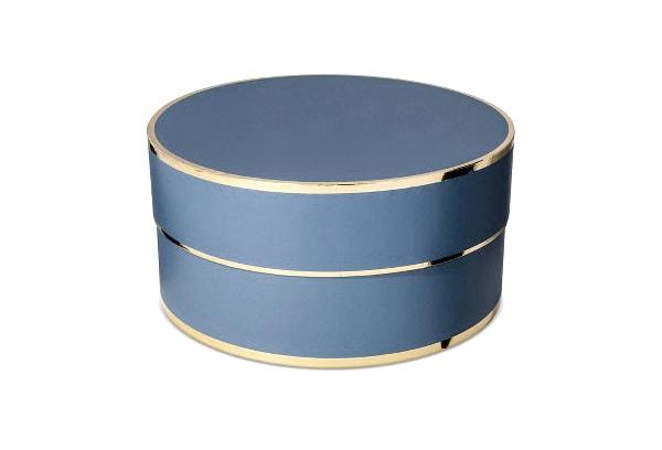 blue_suagr_paper_box_target