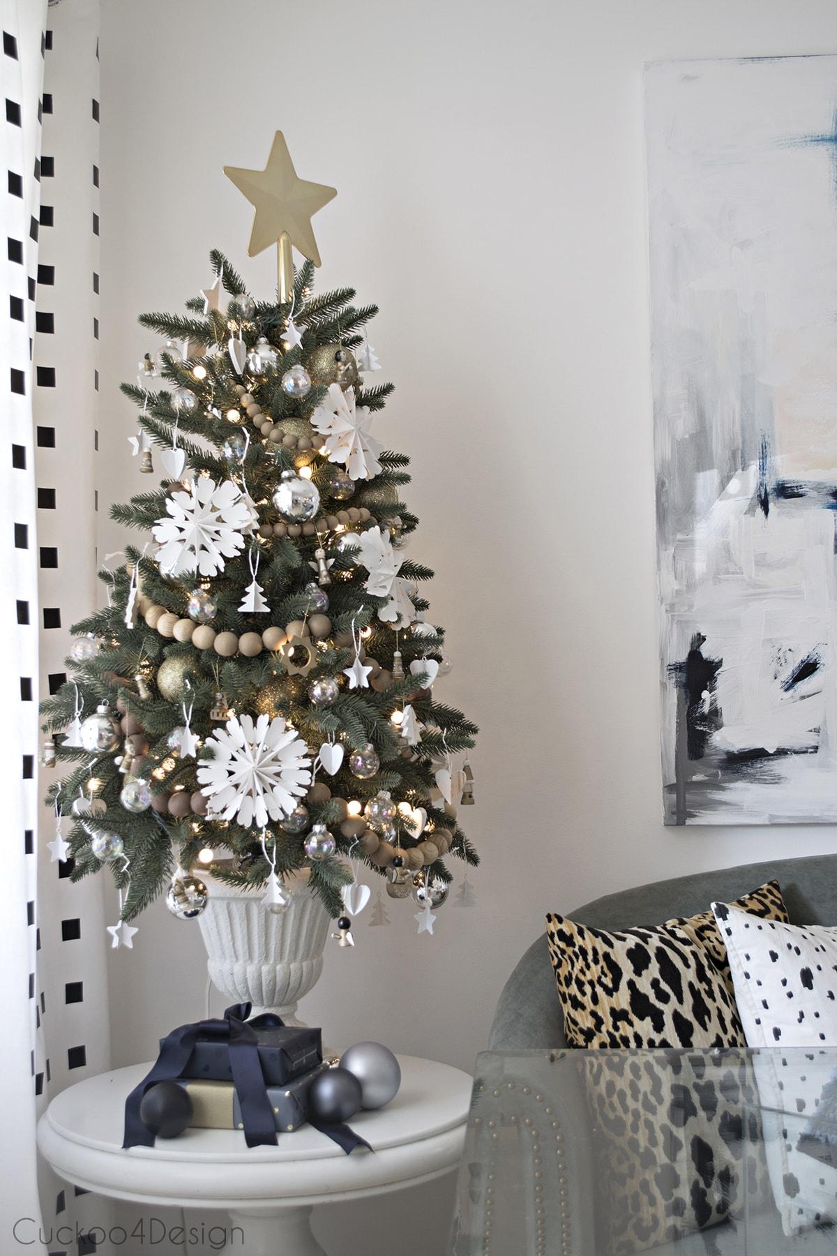 cuckoo4design_christmas_8