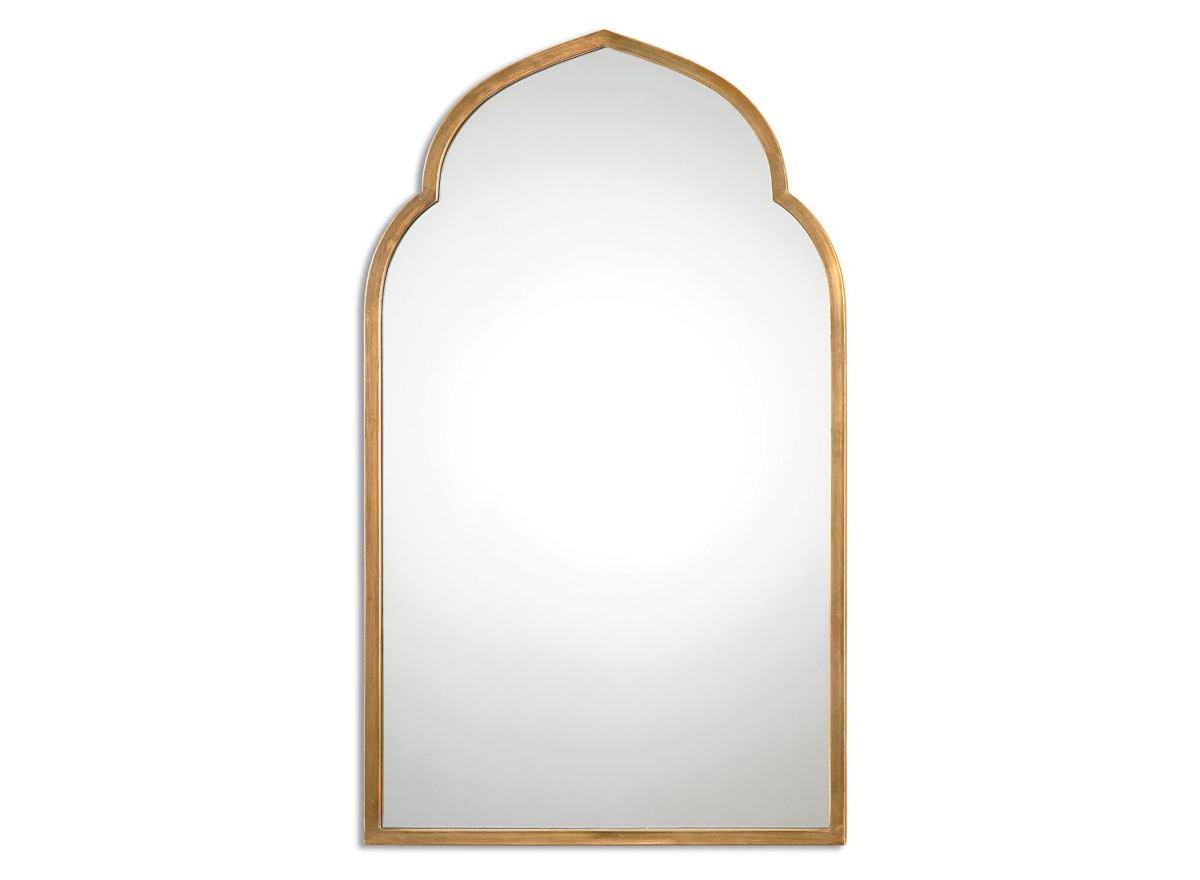 Uttermost Kenitrs Arch Mirror