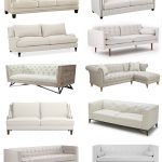 my favorite neutral sofas for any room
