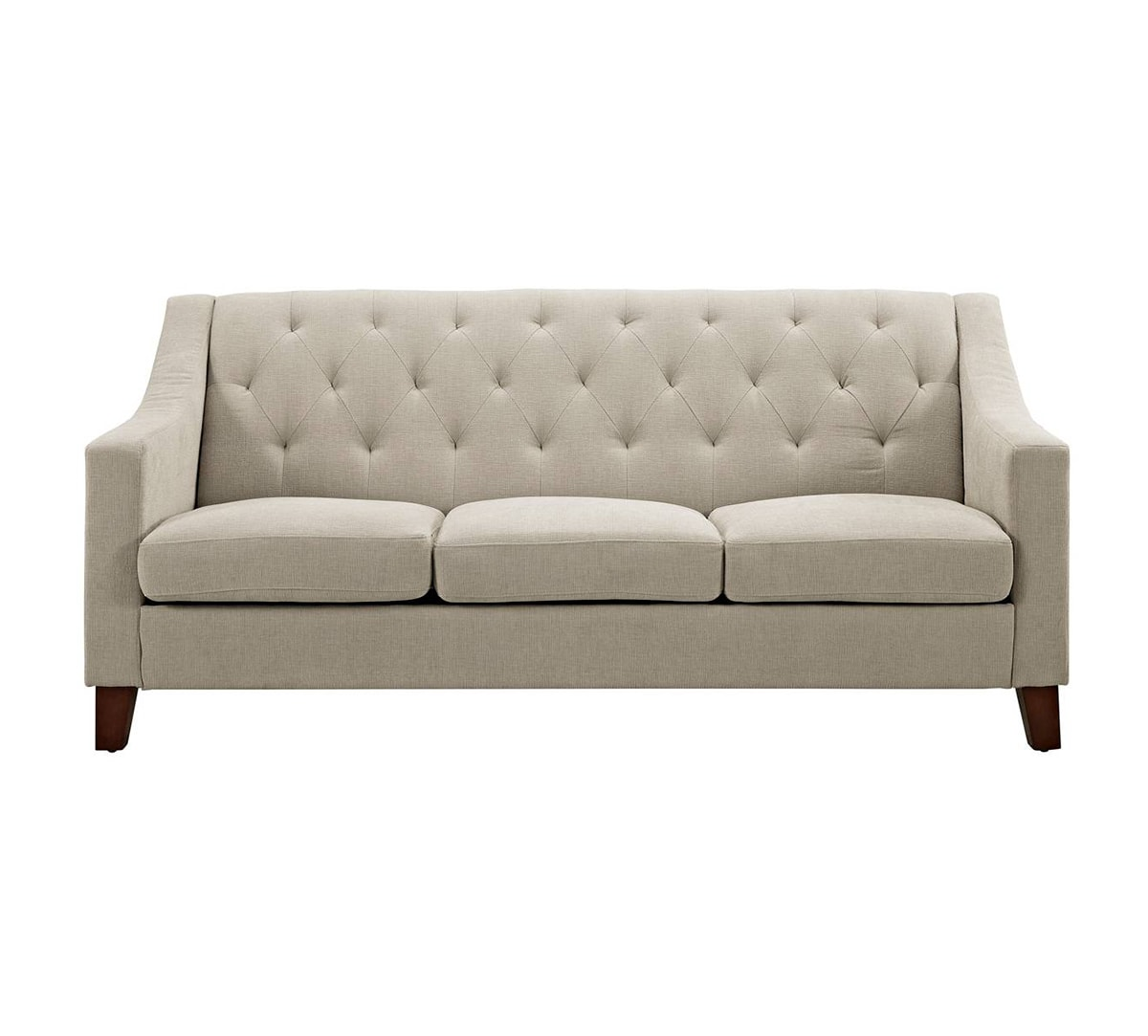 Friday Favorites Best Neutral Sofas Cuckoo4design