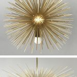 my favorite urchin light fixtures