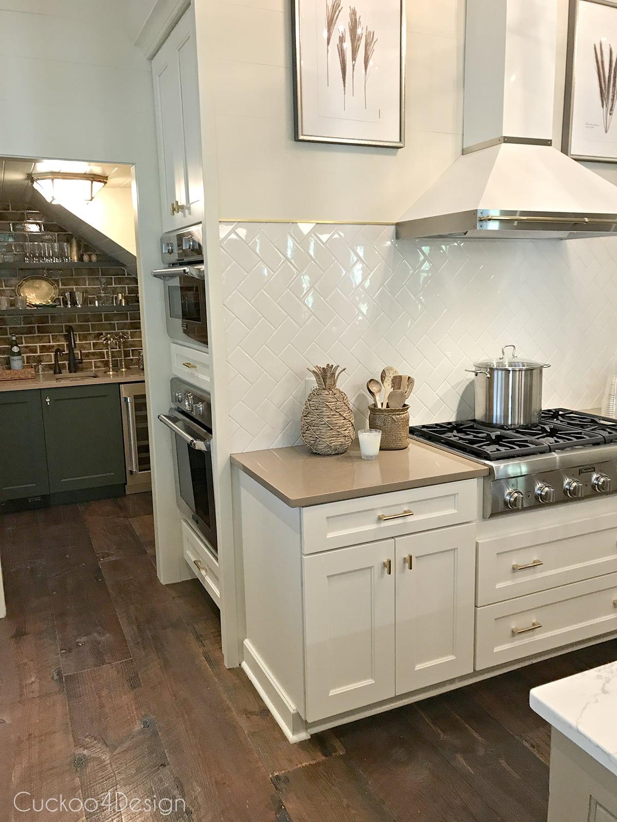 Southern Living Idea House 2017 (part 1)   Cuckoo4Design