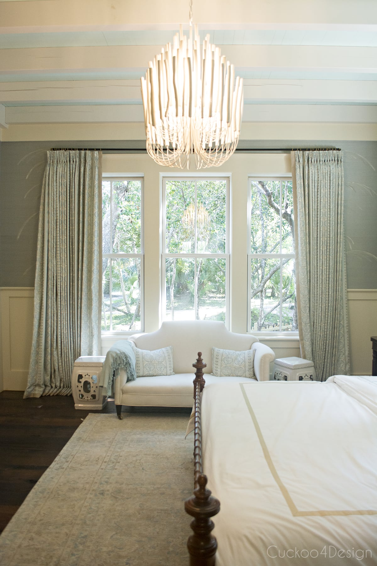 Southern Living Idea House 2017 Part 1 Cuckoo4design