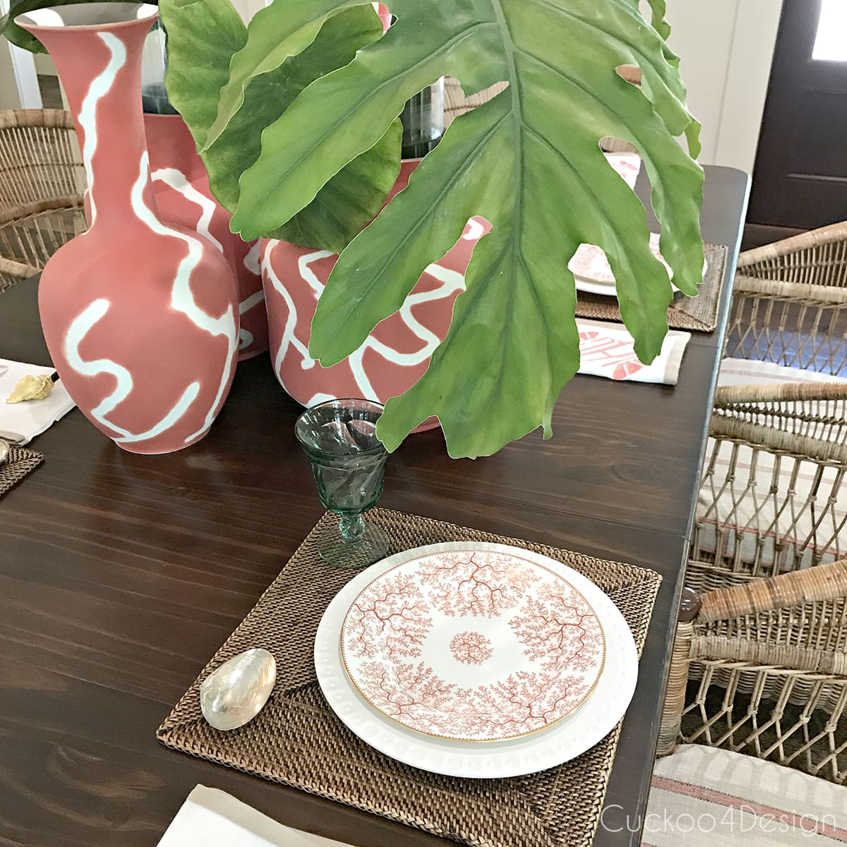 20 Decorating Ideas From The Southern Living Idea House: Southern Living Idea House 2017 (part 1)