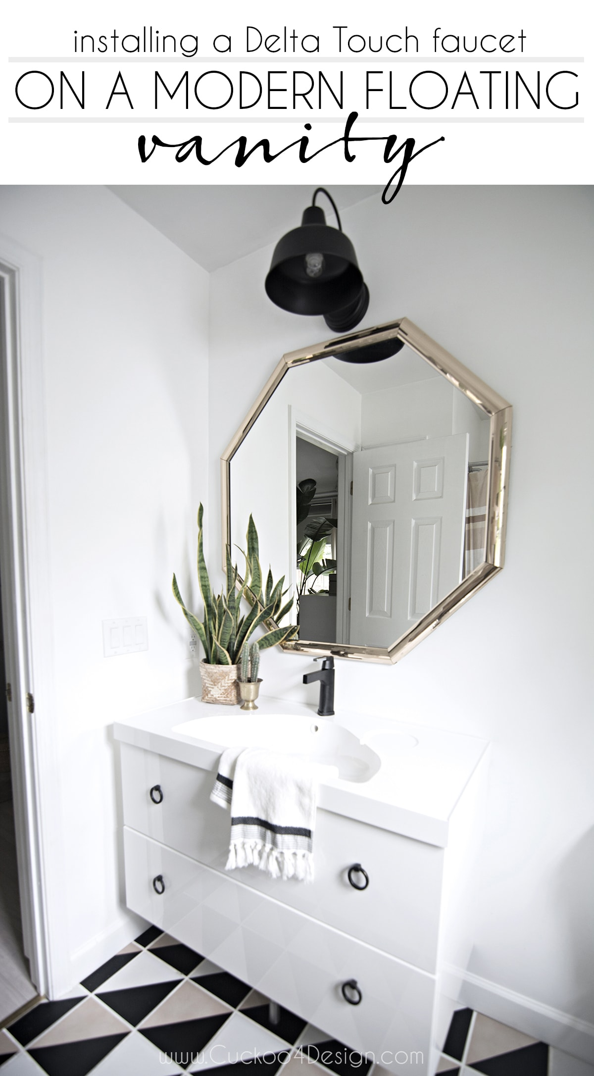 a loisaida dalskar to faucet have ikea in tiny vanitydooropen storage you nest bathroom tag