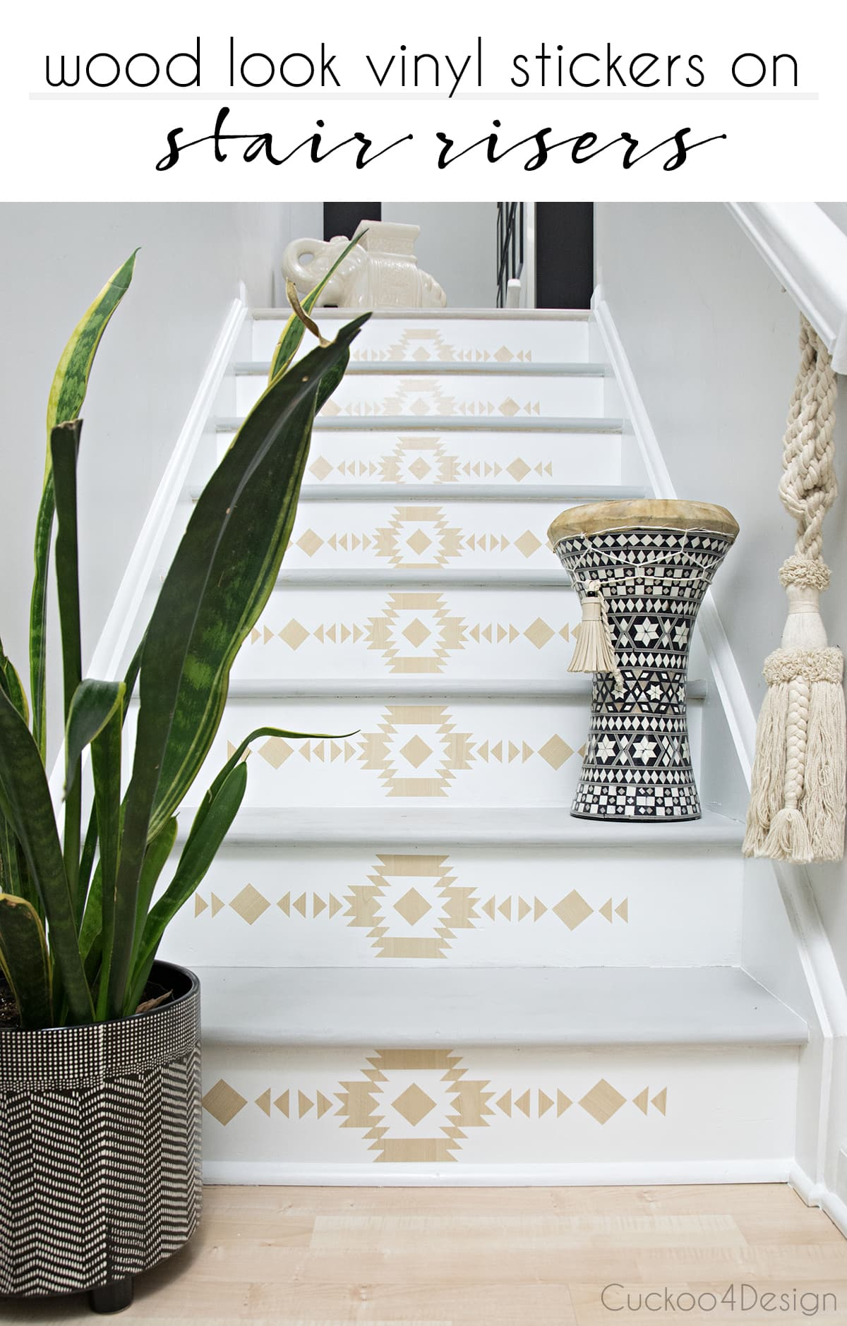 Stair Carpet Ideas Staircase Makeover