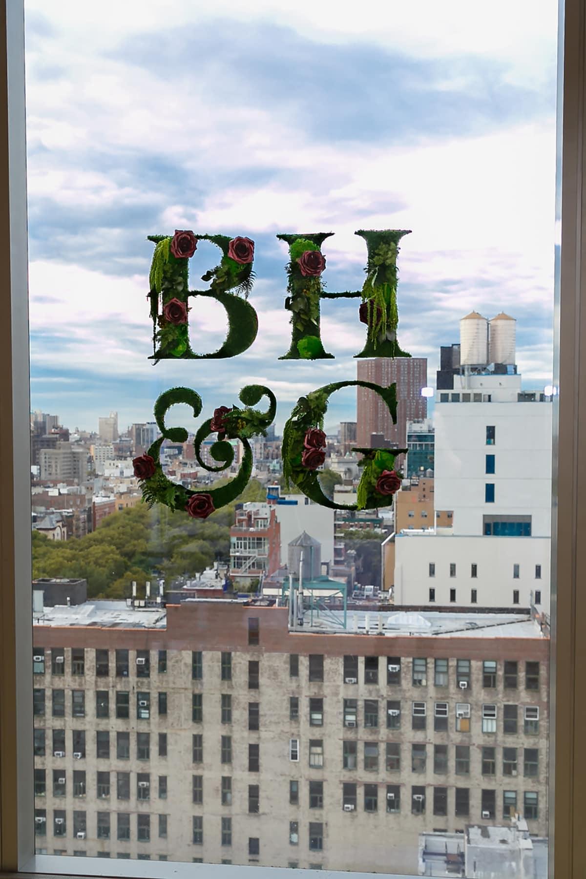BHG Stylemaker event 2018