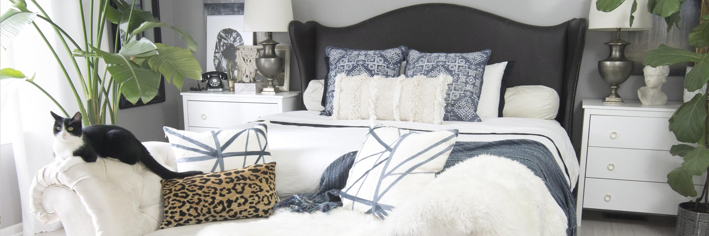 homeslider-bedroom