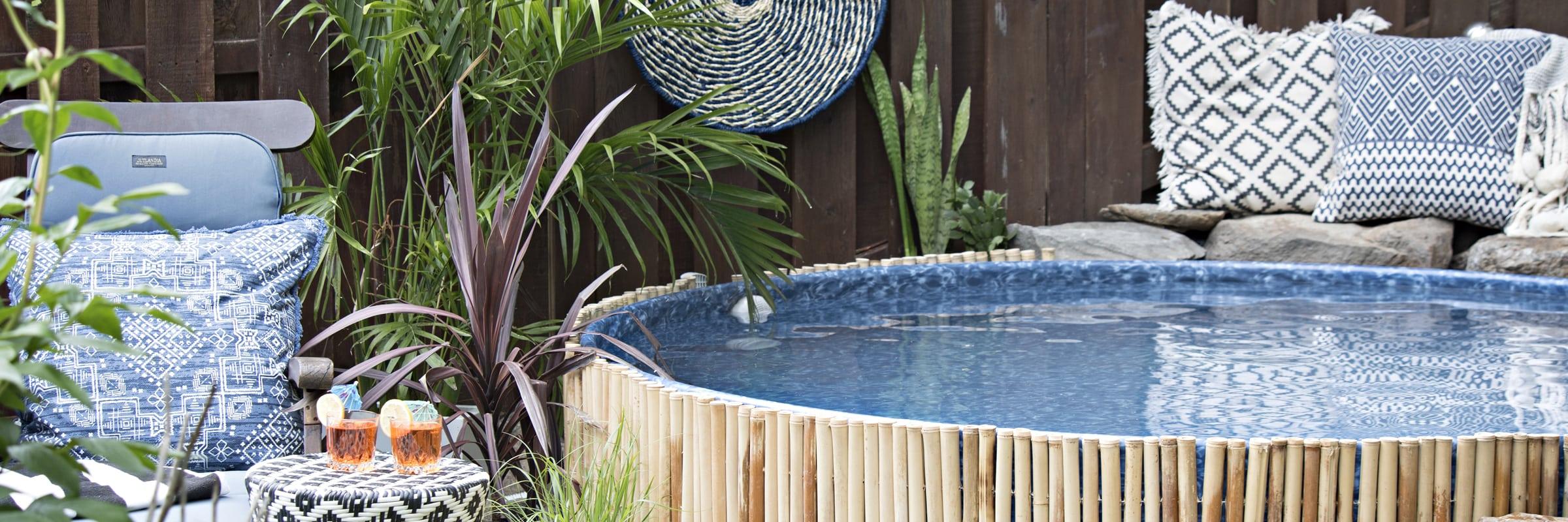 homeslider-pool