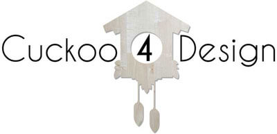 Cuckoo4Design